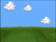 PC clouds