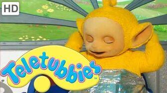 Teletubbies Wake Up - Full Episode