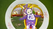 Tinky Winky Tubby Custard reboot