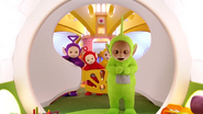 Dipsy Tiddlytubbies 1