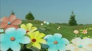 Vlcsnap-2014-04-02-22h28m50s190