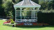 1603-birmingham-botanical-gardens-birmingham-07