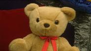 Funny Lady - Teddy