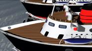 Three Ships 3
