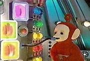 Tubbysponge004