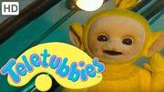 Teletubbies- Rocking Chair (Season 5, Episode 14)