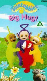Big Hug!