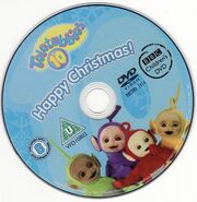 Teletubbies-10-happy-christmas-r2-cd-cover-26710