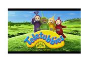 Teletubbies2