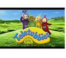 List of new series Teletubbies episodes