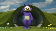 Tinky Winky Eh-Oh