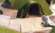 Tubbytronic Superdome Construction 5