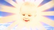 TBB Sun Reboot