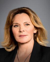 TMAS-Promotional-Portrait-Colleen