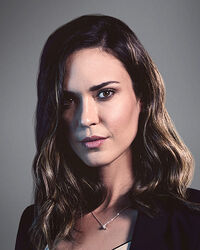TMAS-Promotional-Portrait-Maddie-2
