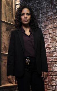 TMAS-Promotional-Image 2-Detective-Renee-Garcia