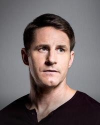 TMAS-Promotional-Portrait-Tim