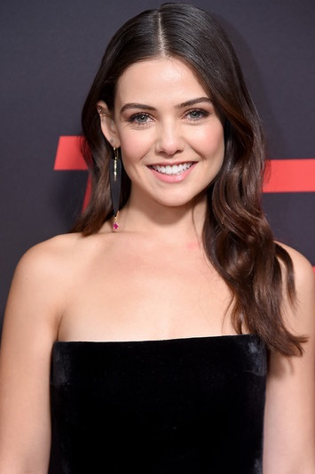 Danielle Campbell nudes (27 pictures) Topless, Snapchat, in bikini