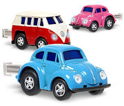 Coches-usb
