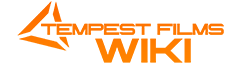 Tempest Films Wiki