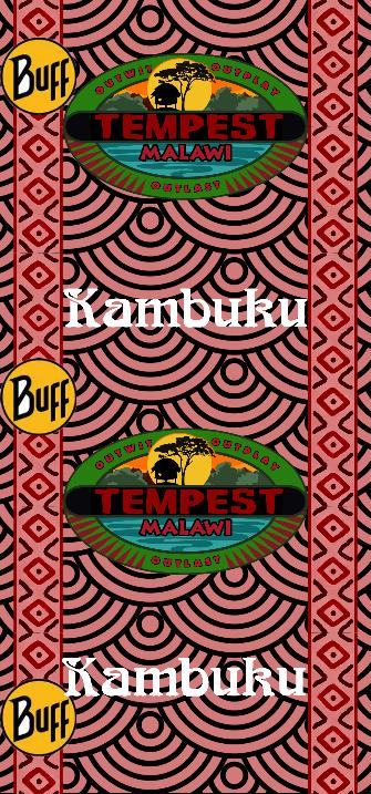 KambukuBuff