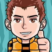 Linus S2M