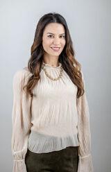 Nadja Saalfeld