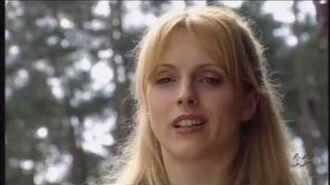 Tempesta d'amore Rosalie tenta di uccidere Sandra