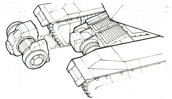 File:RX-95 Reactor.jpg