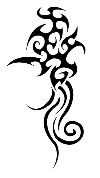 Image Mikaru Arm Tattoo Png Twilight Templars Wiki Fandom
