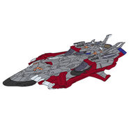 Minerva-folded