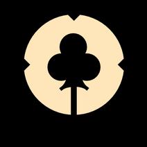 Userbox-sysop-icon