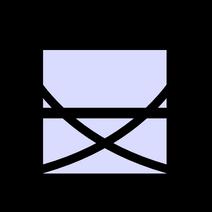 Userbox-bureau-icon