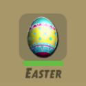 Easter(SpecialEvents)