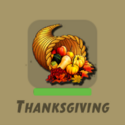 Thanksgiving(SpecialEvents)