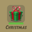 Christmas(SpecialEvents)