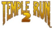 TempleRun2Logo