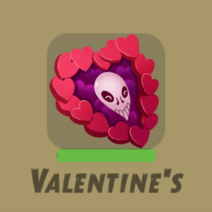 Valentine's(SpecialEvents)
