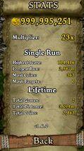 Screenshot 20200213-091234 Temple Run