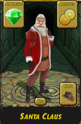 File:TR2SantaClausNoHat.png