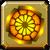 TR2MarigoldCoin