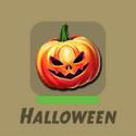 Halloween(SpecialEvents)