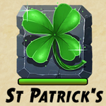 St Patricks (Special Events)