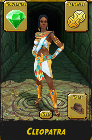 File:TR2CleopatraNoHat.png