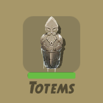 File:Totems (Frozen Shadows).png