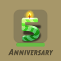 Anniversary(SpecialEvents)