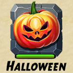 Halloween (Special Events)