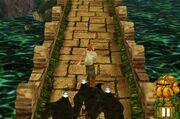 Temple Run 03 (1)