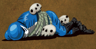 File:5 Zack Wonder Skull Trap.png