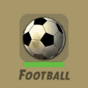 Football(SpecialEvents)